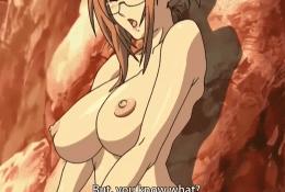 Hitozuma Kasumi san Episode 2