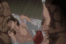 Konna ni Yasashiku Sareta no Episode 2