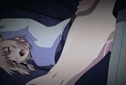 Ore ga Kanojo o su Wake Episode 3