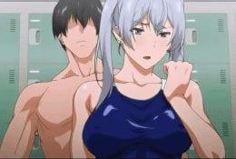 Kimi Omou Koi Episode 2