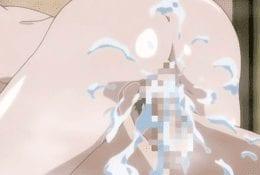 Gakuen Shimai Episode 1