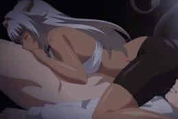 Enjo Kouhai Episode 3