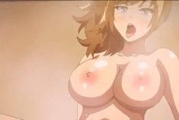 Shikijou Kyoudan Episode 2
