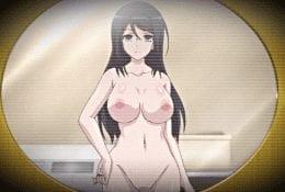 Jitaku Keibiin 2 Episode 3