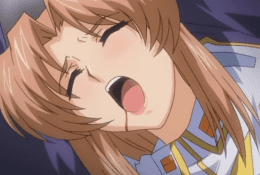 Ryoujoku Guerrilla Kari 3 – 1