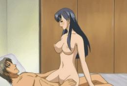 Jokutsuma Episode 1 English Dubbed