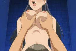 Jokutsuma Episode 2 English Dubbed
