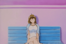 Shin Seiki Inma Seiden Episode 1 English Dubbed
