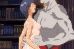 Shitsurakuen Episode 1 English Dubbed