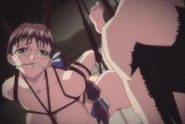 Toki Neiro Episode 1