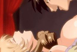 Jokei Kazoku: Inbou Episode 1