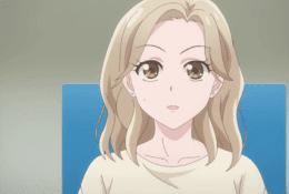 Otona Nya Koi no Shikata ga Wakaranee Episode 6