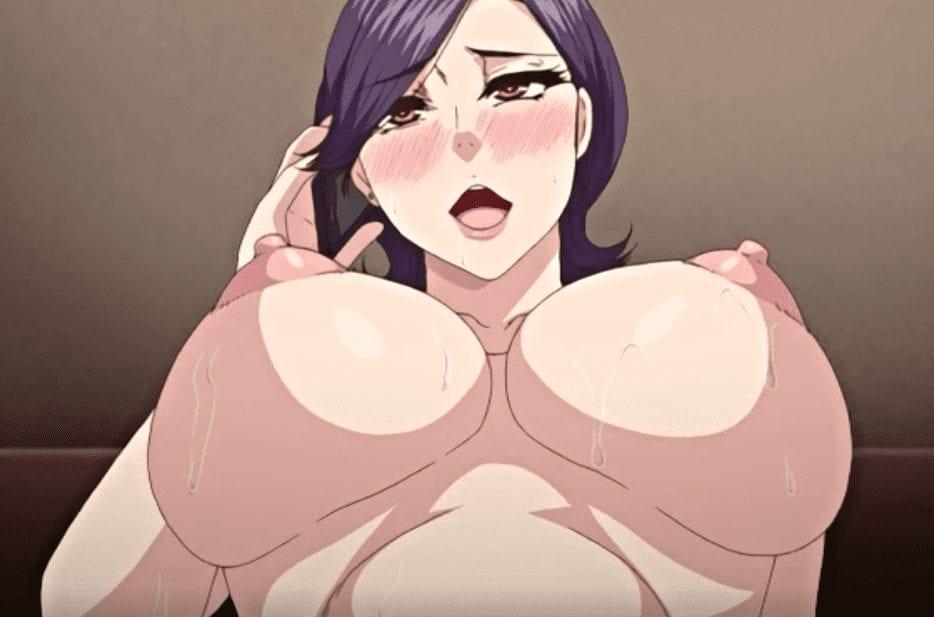 Ano Ko no Kawari ni Suki na Dake Episode 2