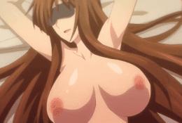 Jimihen!! Jimiko wo Kaechau Jun Isei Kouyuu!! Episode 7