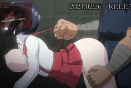 Toilet no Hanako-san vs Kukkyou Taimashi Episode 1