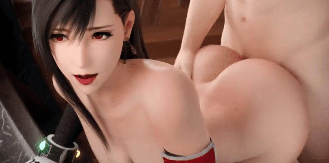STUKOVE Compilation,3d hentai,3d,hentai,porn