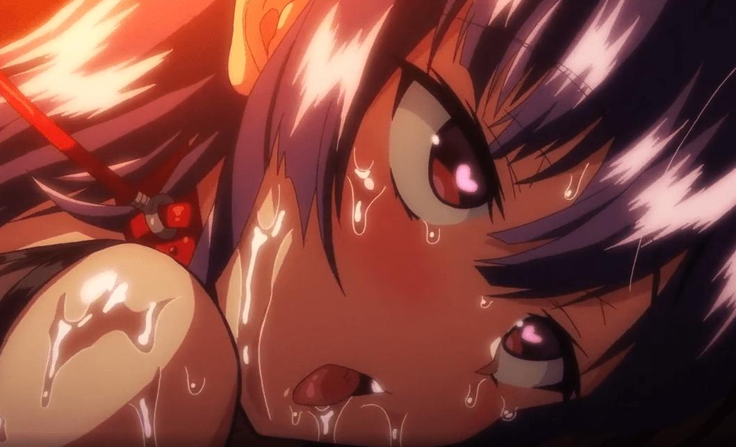 Chizuru-chan Kaihatsu Nikki Episode 3,hentai,watch hentai,hentai porn,hentai stream
