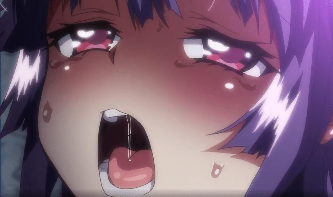 Chizuru-chan Kaihatsu Nikki Episode 4,hentai,new hentai,hentai porn,hentai stream