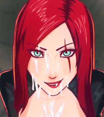 Derpixon Hentai Compilation,hentai,derpixon,hentai compilation