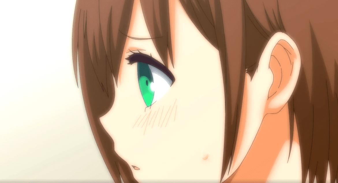 Kono Kaisha… Nanika Okashii! Episode 1,hentai